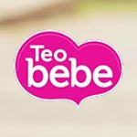 @teobebe's profile picture on influence.co