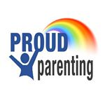 @proudparenting's profile picture on influence.co
