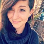 @royadestroyaa's profile picture on influence.co
