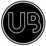 @urbanebox's profile picture on influence.co
