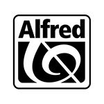 @alfred_music's profile picture on influence.co