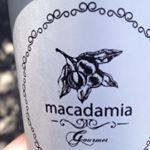 @macadamiagourmetfans's profile picture