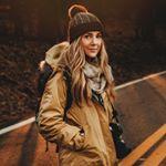 @elizabethashleyphotos's profile picture on influence.co