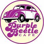 @purplebeetlecafe's profile picture
