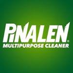 @pinalen's profile picture