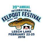 @eelpoutfestival's profile picture