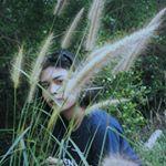 @mintsim's profile picture