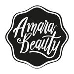 @amarabeautymx's profile picture on influence.co