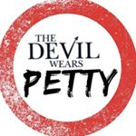 @thedevilwearspetty's profile picture on influence.co