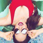 @carlafloresgarcia's profile picture on influence.co