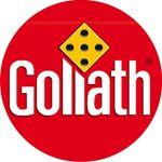 @goliathgamesus's profile picture