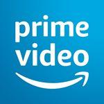 @primevideoin's profile picture
