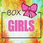 @boxgirls.br's profile picture