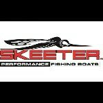 @skeeterboats_official's profile picture on influence.co