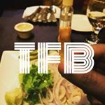 @that.foodie.blogger's Profile Picture