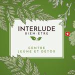 @interlude.bien.etre's profile picture