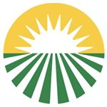 @amazinggrass_canada's profile picture on influence.co
