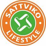 @sattviko's profile picture