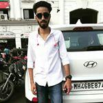 @ishabibshaikh's profile picture on influence.co