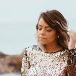 @tetemuratori's profile picture on influence.co
