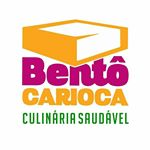 @bentocarioca's profile picture on influence.co