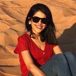 @deekshadiwan's profile picture on influence.co
