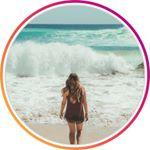 @jankabarekova's profile picture on influence.co