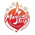 @magicaltripcom's profile picture