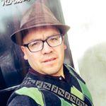 @pablo.bozo's profile picture on influence.co
