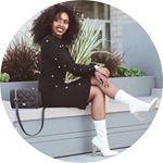 @kaebuka's profile picture on influence.co