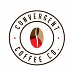 @convergentcoffee's profile picture