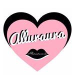 @alluraura's profile picture