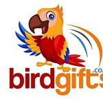 @birdgifts.co.uk's profile picture on influence.co