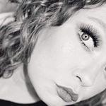 @twistedkittenbeauty's profile picture
