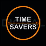 @digital_time_savers's profile picture on influence.co