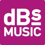 @dbs_music's profile picture