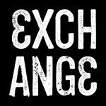 @exchangebristol's profile picture