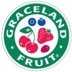 @gracelandfruit's profile picture