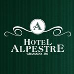 @hotelalpestre's profile picture on influence.co