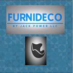 @furnideco's profile picture