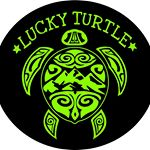 @luckyturtle_co's profile picture