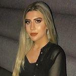 @helyatianna's Profile Picture