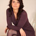 @berzinakarina's profile picture on influence.co