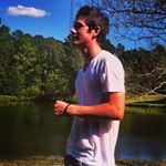 @juniorkemp's profile picture on influence.co