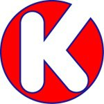 @circlek's profile picture on influence.co