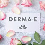 @dermae_sg's profile picture