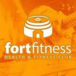 @fort.fitness's profile picture