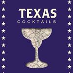 @texascocktails's profile picture on influence.co