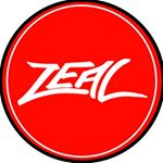 @zeal_company's profile picture