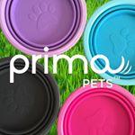 @prima_pets's profile picture
